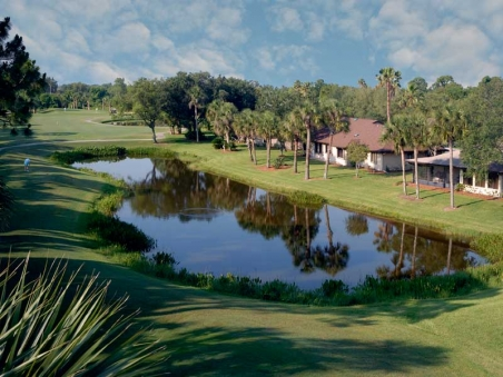indian river colony club fl