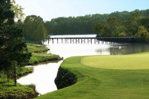 tennessee golf community