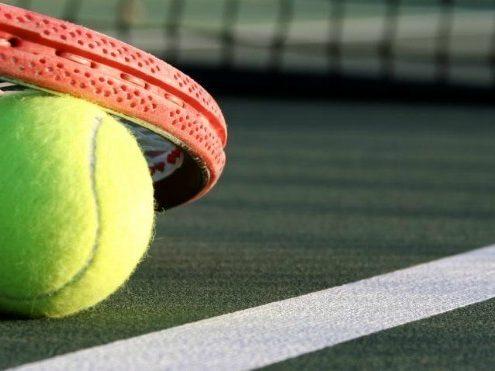 jupiter fl tennis