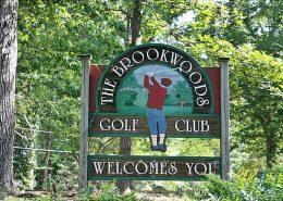 brookwoods golf club