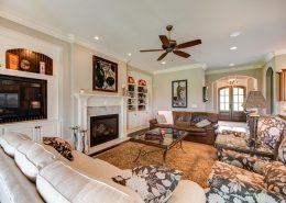 13049 Lighthouse Pointe Drive