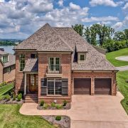 15260 Lighthouse Pointe Drive