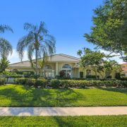 10902 Egret Pointe Lane