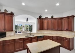 10432 Orchid Reserve Drive