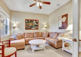 10158 orchid reserve drive